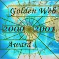 Faster Path To Mastery Goes Back Quite A Ways - Award 2000